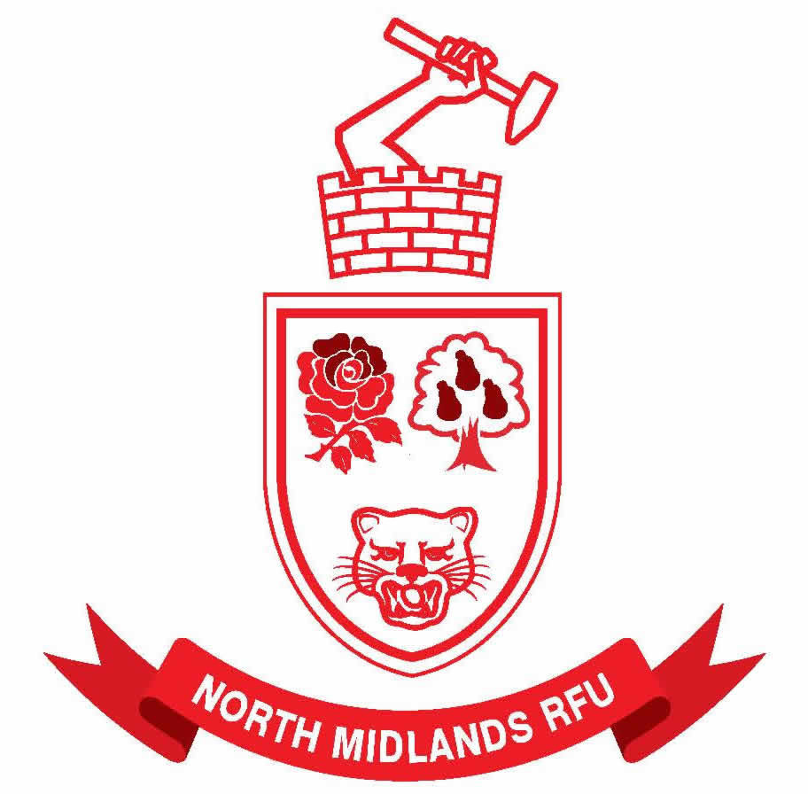 North Midlands Junior Cup Draws for 2021 / 2022