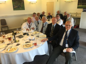 hospitality at worcester