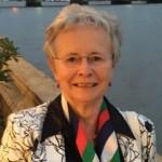 Judith Phelps