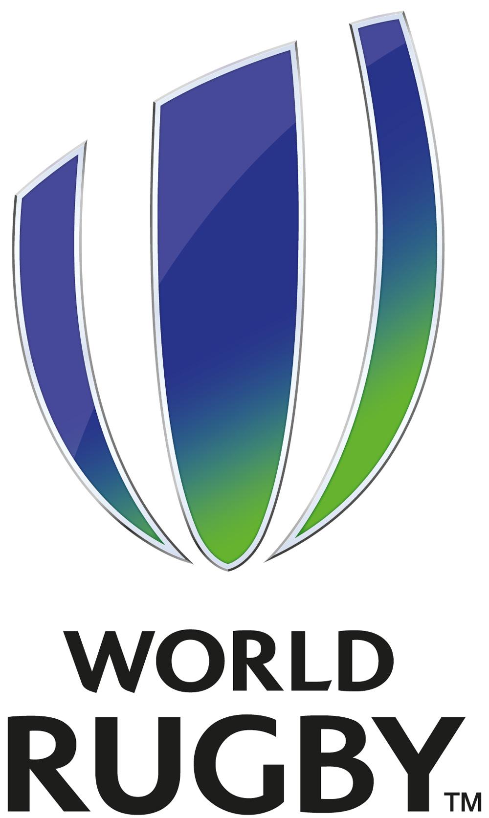 world_rugby_logo_detail