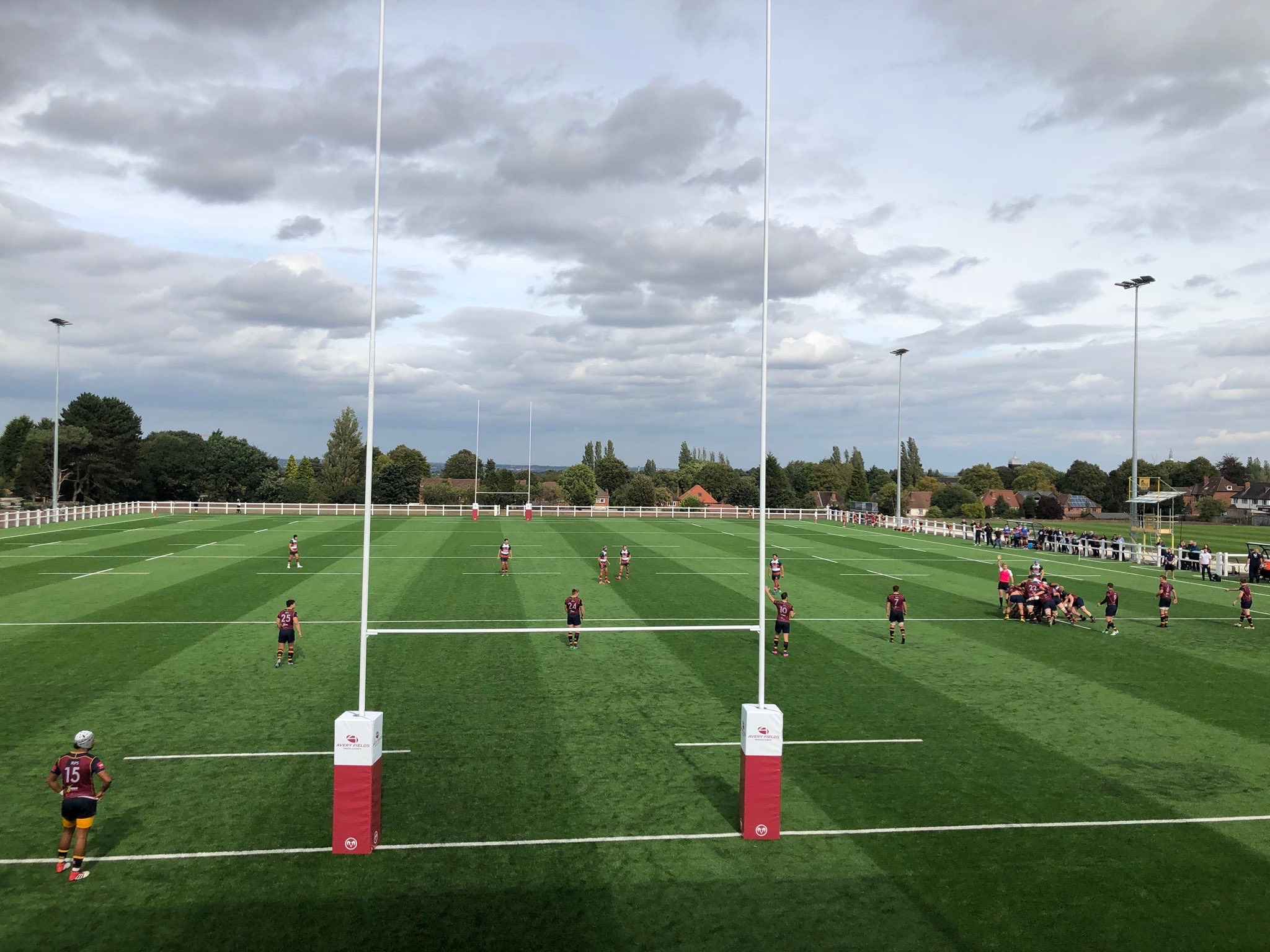 North Midlands Age Grade Competition 2021 / 2022 – Clubs are invited to enter U14's/ U15's and U16's