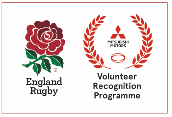 Deadline fast approaching for Mitsubishi Volunteer of the Year Award 2020