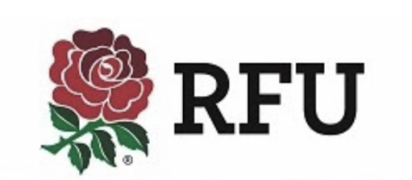 Message from RFU Chief Executive Bill Sweeney