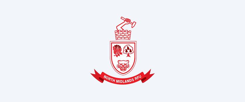 North Midlands Cup Draw