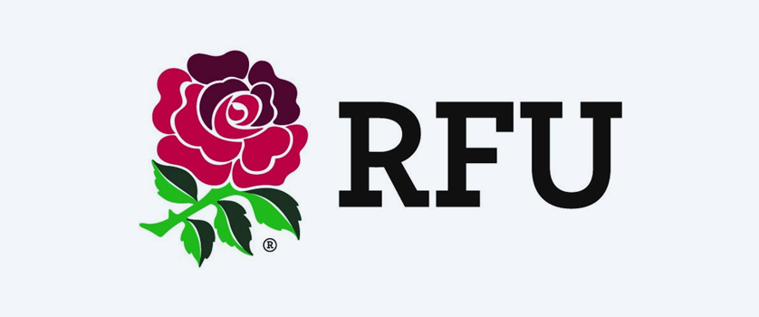 RFU Support Return to Rugby